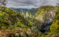 Dangars Gorge (andrew.walker28) Tags: new wild mountains wales south australia falls national rivers gorge oxley aprk dangars