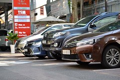 Photo (toyotabenthanhonline) Tags: ben toyota thanh xe trong gi khu nc tphcm nhp