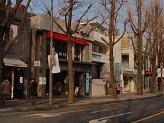 Seoul, Korea (aljuarez) Tags: asia asien district korea seoul asie jongno  core  corea samcheongdong  jongnogu  sel