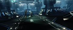 Call of Duty_ Black Ops III_20160308165112 (athiefsend) Tags: screenshots videogames gaming playstation blackops callofduty ps4 blackops3 callofdutyblackops3
