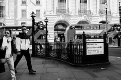 DSCF0415 (Jazzy Lemon) Tags: uk england london english britain candid streetphotography april british socialdocumentary 18mm 2016 jazzylemon fujifilmxt1