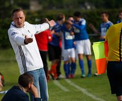 _MG_8224 (David Marousek) Tags: football soccer tor burgenland fusball meisterschaft jennersdorf landesliga drasburg burgenlandliga
