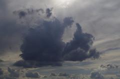 F._IMG8759 (Micha Olesiski) Tags: clouds poland polska chmury