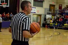 Basketball (11-28-15)-1-2 (JG_Marshall) Tags: basketball il highschool carlyle okaville