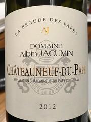IMG_0294 (bepunkt) Tags: wine winebottle vino wein winelabel weinflaschen etiketten weinetiketten