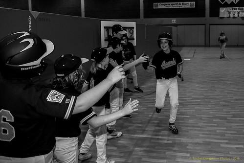 10012016_LFBBS-Indoor-LLLN-U12_0052-0054