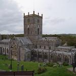 St David's Cathedral thumbnail