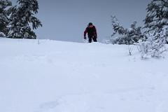 boise_peak-12 (grantiago) Tags: snowboarding skiing idaho boise snowmobiling noboarding boisepeak