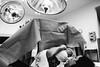 wee louis, day zero (gorbot.) Tags: blackandwhite baby monochrome hospital louis surgery maternity newborn roberta csection fujifilmxpro1 18mmfujinonf2