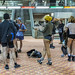 no pants subway ride montreal 2016 - 65
