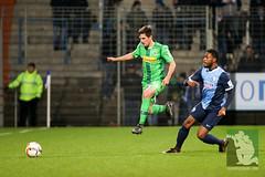 """DFL16 Vfl Bochum vs. Borussia Mönchengladbach 16.01.2016 (Testspiel) 080.jpg • <a style=""""font-size:0.8em;"""" href=""""http://www.flickr.com/photos/64442770@N03/24052648059/"""" target=""""_blank"""">View on Flickr</a>"""