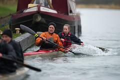 WE-A16-3897 (Chris Worrall) Tags: chris water sport speed river boat kayak power action marathon dramatic competition canoe canoeing splash newbury exciting watersport competitor greatbedwyn worrall chrisworrall theenglishcraftsman watersidea