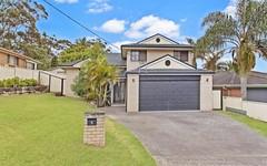 4 James Watt Drive, Chittaway Bay NSW