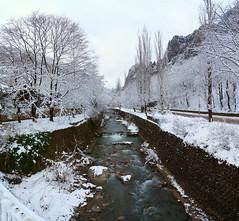 (Jivko Donkov) Tags: winter sony bulgaria vratsa a3000 sonya3000 ilce3000