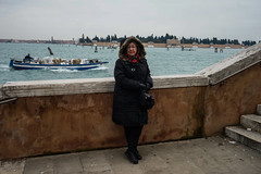 20160122-DSC04268 (yabankazi) Tags: road street travel venice sea sky people italy holiday water architecture night zeiss river landscape boat canal italia waterfront mask f14 sony voigtlander indoor vehicle gondola streetphoto asa 40mm murano carnevale venezia nokton rialto burano sanmarco watercourse 2470 a7ii a7mk2 sonya7mk2