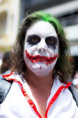 zombiewalk23 (Luis Alberto Montano) Tags: zombiewalk