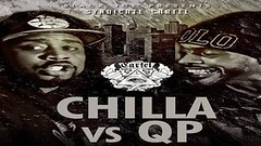 Chilla Jones vs QP ( Who Really Won- UnbiasReview )... (battledomination) Tags: t one jones big freestyle king ultimate who pat domination clips battle dot charlie hiphop vs rap lush really won smack trex league stay qp mook rapping murda battles rone the chilla conceited charron saurus arsonal kotd dizaster filmon battledomination unbiasreview