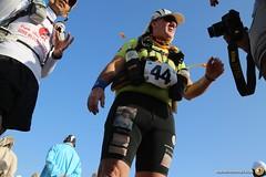 3-Oman-Desert-Marathon-day-1_1703