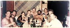 Happy birthday RAM 2000 (cornish_travellers) Tags: geotagged tsunami srilanka ram hikkaduwa arugambay arak sooriya potavil surfsrilanka wavessrilanka geo:lat=6839942 geo:lon=81832641