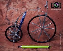 Montaje Bici de Ayman_MG_9894 (miguel_photo_es) Tags: andalucia granada bicicletas atarfe manualidad