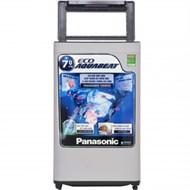 Mua Panasonic từ 3 triệu nhận lì xì tiền mặt từ 100 ngàn đến 1 triệu