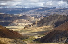 Dingri county Landscape, Tibet 2015 (reurinkjan) Tags: himalaya tar mteverest 2015 tibetautonomousregion tsang  tibetanplateaubtogang tibet himalayamountains dingricounty glaciergangs snowmountaingangsri natureofphenomenachoskyidbyings landscapesceneryrichuyulljongsrichuynjong naturerangbyungrangjung weathernamshi landscapepictureyulljongsrimoynjongrimo himalaya landscapeyulljongsynjong raincloudscharsprin himalayamtrangerigyhimalaya earthandwaternaturalenvironmentsachu himalayasrigangchen tibetanlandscapepicture snowmountainsadzindkarposandzinkarpo janreurink  thejomolangmabiologicalparkprotectionzone