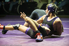 IMG_7521.jpg (mikehumphrey2006) Tags: sports boys coach montana pin action wrestling columbia falls varsity polson 011416 011416wrestlingnoahvarsitycolumbiafallscoachowen