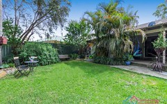17 Panorama Cres, Freemans Reach NSW