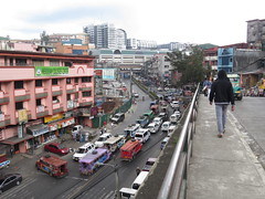 baguio city (DOLCEVITALUX) Tags: urban history outdoor philippines baguiocity