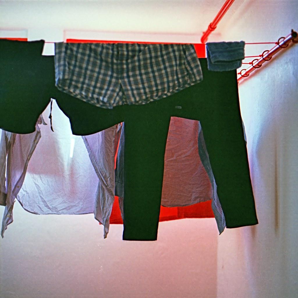 the world 39 s best photos of norita66 flickr hive mind. Black Bedroom Furniture Sets. Home Design Ideas