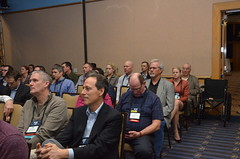 2015 Biodiesel Conference (AgWired) Tags: expo board domestic national conference fuel biodiesel renewable advanced nbb biofuels agwired zimmcomm