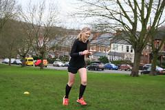 HF parkrun 30 01 16 -325 (jamandstuff) Tags: lewisham running ladywell brockley selondon hillyfields hillyfieldsparkrun