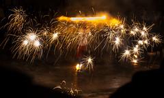 Burners-364 (degmacite) Tags: paris nuit feu burners palaisdetokyo