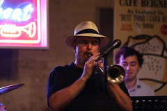 IMGL4035 (komissarov_a) Tags: park christmas playing art caf canon river french beignet flavor traditional neworleans creative piano streetphotography favorites trumpet clarity style musical talent experience legends quarter 5d ghosts trio nola horn tunes m3 veteran trademark bourbon rgb vocals excite brightness manner jazzband dixieland  obscure ability vocal louisarmstrong memorable distinctive hints steamboatwillie 2015 aspect   reviving  bixbeiderbecke 1920sera  musichistorian wildbilldavison komissarova