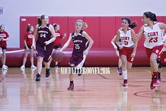 IMG_5029eFB (Kiwibrit - *Michelle*) Tags: school basketball team mms maine brooke middle bteam cony 012516 w4525