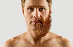 Errores que no sabes que cometes al afeitarte! (Tu Nexo De) Tags: errores afeitarte tnxde