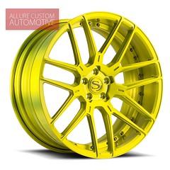 Savini Wheels - allurecustom.com (Allure Custom Automotive) Tags: shop wheels bmw m3 rims m6 m5 m4 7series 1series blacklist 5series 3series 6series x5 i8 customrims carporn x6 x6m grancoupe wheelporn 4series x5m saviniwheels carswithoutlimits neverridestock allurecustomautomotive putrimsonit customwheehttp