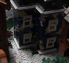 IMG_5426 (_Majkel_) Tags: house lego modular afol