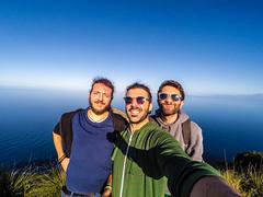 YDXJ1044 (Mancusomancuso) Tags: mountain sicily monte sicilia bagheria escursione catalfano