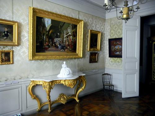 2014 8 août palais compiègne (146)
