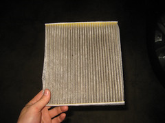 2010-2016 Toyota 4Runner A/C Cabin Air Filter - Cleaning & Replacing (paul79uf) Tags: cabin box air steps location changing filter remove installation directions toyota glove housing change 4runner instructions motor removal 5th install generation tutorial 2012 fifth 2010 hvac blower replace 2014 cambiar filtro 2016 limpiar 2015 2011 2013