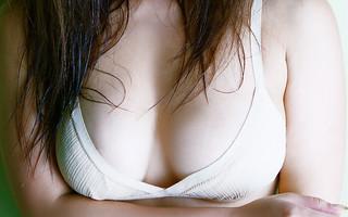 愛川ゆず季 画像16