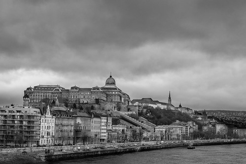 BudapestFelhokAlatt-9552