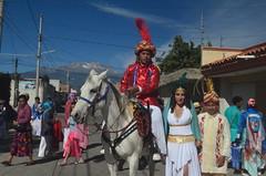 DSC_0010 (xavo_rob) Tags: mxico nikon colores carnaval puebla airelibre huejotzingo carnavaldehuejotzingo xavorob nikond5100