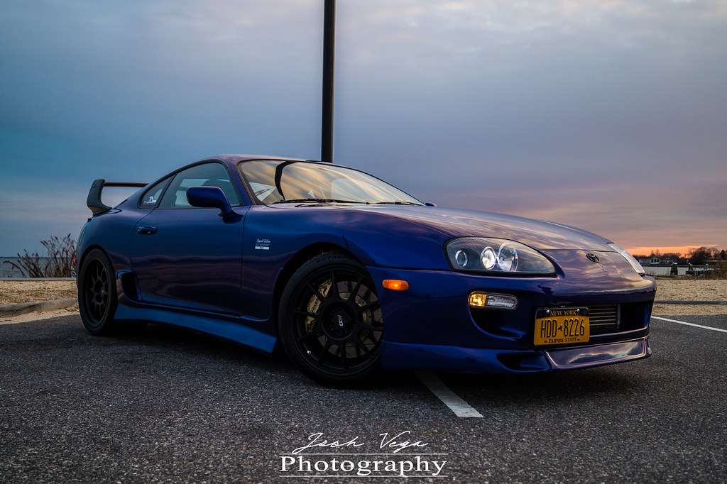 Iris Pearl Supra (joshualvega) Tags: Pictures Blue Sunset Sky Abandoned  Water Beautiful Night