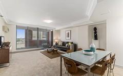 1803/361 Sussex Street, Sydney NSW