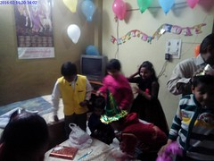 kanishkasinghal 9 birthday (4) (kanishka.singhal) Tags: birthday party photo pic images celebration kanishka 2016 singhal kanishkas kanishkaa