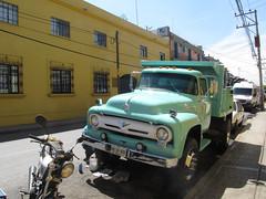 "Oaxaca <a style=""margin-left:10px; font-size:0.8em;"" href=""http://www.flickr.com/photos/127723101@N04/25004971643/"" target=""_blank"">@flickr</a>"