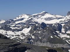 Monte Perdido