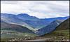 "Chinese territory from Bumla Pass, Arunachal Pradesh (Paul Nicodemus) Tags: travel people mountains rain clouds landscapes skies azure adventure journey solo odyssey assam himalayas valleys unplanned tawang natives bomdila tezpur ""westbengal"" ""arunachalpradesh"" ""bumlapass"" ""selapass"" ""paulartography"" ""paulnicodemus"